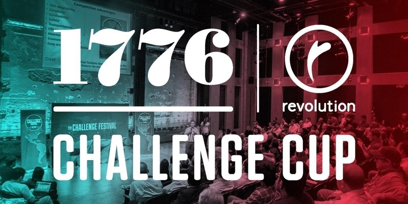 1776-challenge-cup-2017